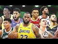 NBA Picks, Predictions and Odds  NBA Tip-Off Show for Tuesday, February 4