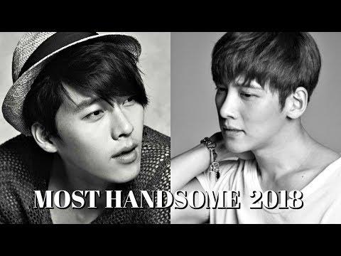 25-most-handsome-korean-actors-2018-|-age-30+