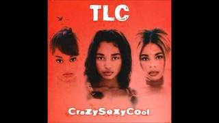 TLC - CrazySexyCool - 5. Case of the Fake People