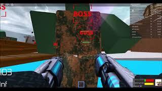 supertyrusland23 playing roblox 323