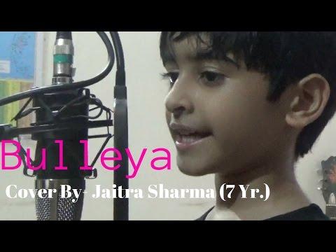 Bulleya - Ae Dil Hai Mushkil | Karan Johar | Aishwarya | Ranbir |Anushka | Pritam | Amit Mishra