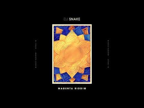 DJSnake-Magenta Riddim - ACROSS Remix mp4