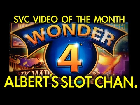 Video Play aristocrat slots free