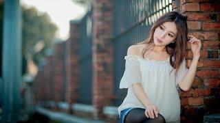 Elena  Chinese Melody Love Song Mix English Cantonese Mandarin