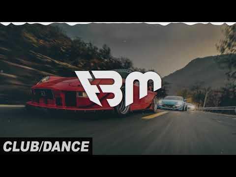 Geo Da Silva & Fizo Faouez - DJ Bring The Noize (Extended Mix)