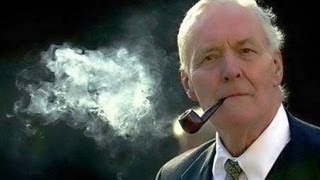 Tony Benn and the Idea of Participation - Professor Vernon Bogdanor thumbnail