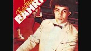 Le chanteur Algérien Rachid Bahri ( Il a neigé sur Alger ) Audio 3 thumbnail