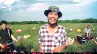 Singto Numchok 『Hoo Hoo(ฮู้ ฮู)』日本語sub