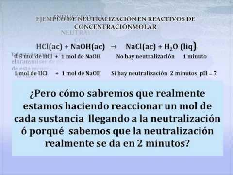 Titulacion quimica definicion pdf to jpg