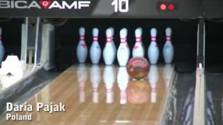 Bowlingdigital's 2008 BWC - Slow Motion (Part 3/3)