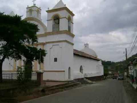 Colomoncagua, Belleza que inspira 1