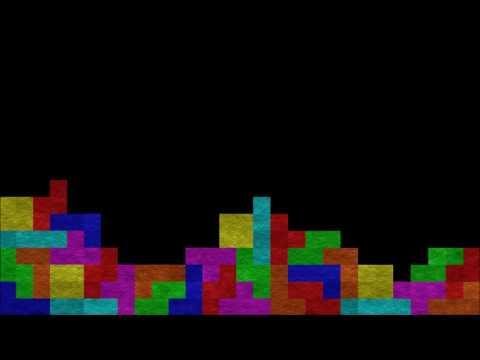 20 Tetris Remixes | 1 Hour
