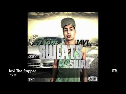 Javi The Rapper - Javi The Rapper