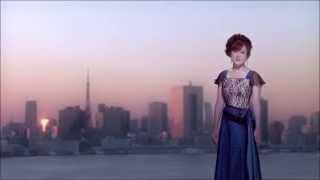 松川未樹 - 女の砂漠