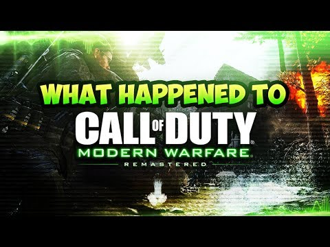 BO3 SnD - What the hell happened?!