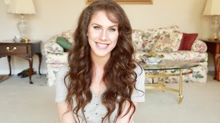3 things about acne people get wrong   cassandra bankson