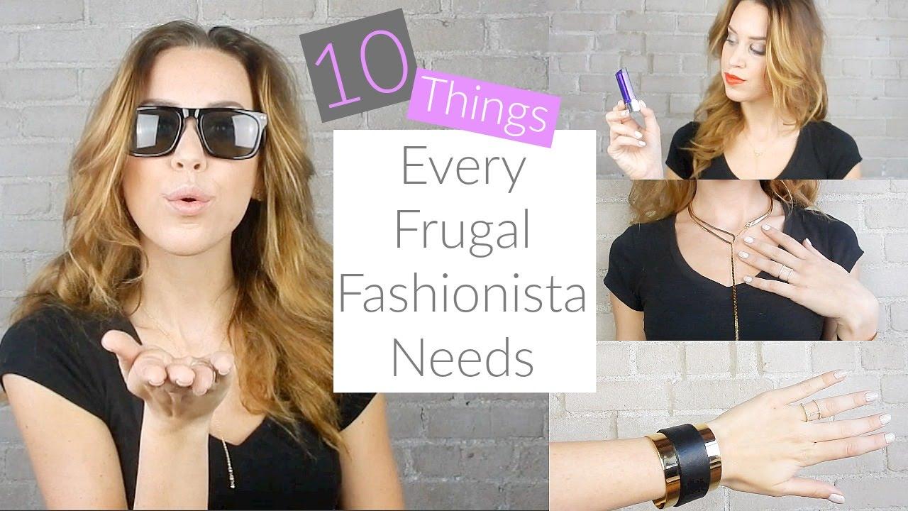 Www frugal fashionistas com 30