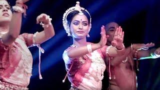 Saraswati Untold Mangalacharan