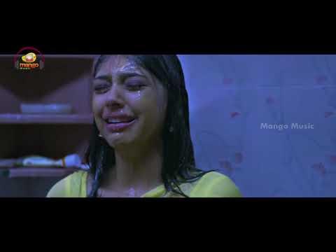 Mem Vayasuku Vacham   Vellipoke Full Video Song