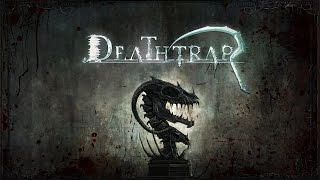 Deathtrap - New Tower Defense on Steam