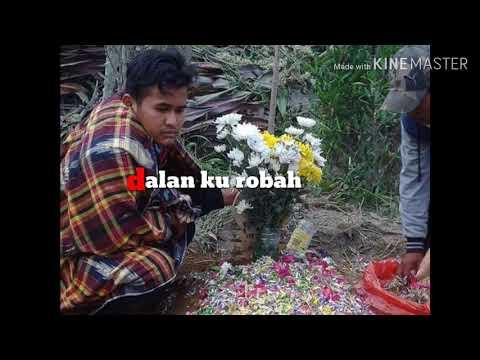 Dalan Ku Robah