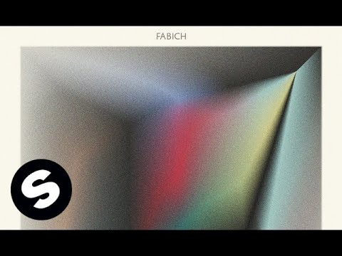 Fabich - One, Two