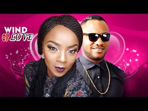 Download Wind of Love Season 1 - Chioma Chukwuka & Yul Edoiche Latest Nigerian Nollywood Movie