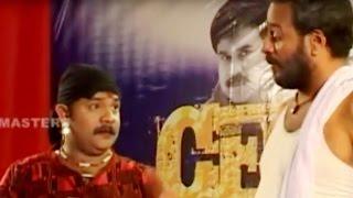 Latest Malayalam Comedy Skit | NIRMAL STAGE COMEDY SHOW | Vodafone Comedy Stars