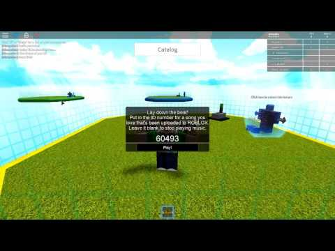Roblox Music Code Or Id For Shape Of You Shape Of You Roblox Song Id Youtube