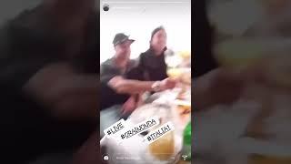 PIO E AMEDEO EMIGRATIS 2 SECONDA PUNTATA