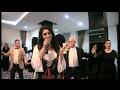 Download 02. Alina si Gigi Ică - Botez Evelyn Andreea LIVE