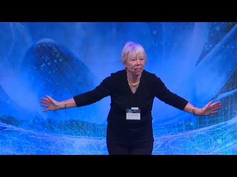 The Emergence of Conscious Evolution: Jude Currivan