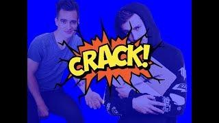Emo Bands On Crack Compilation 1 (For CrankThatFrank)