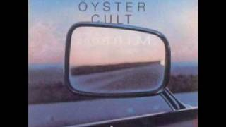 Blue Oyster Cult: Lonely Teardrops