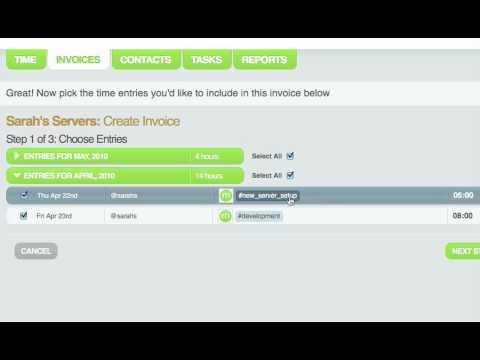 minutedock---time-tracking-using-xero