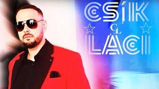 Csík Laci -Köddé váltam  - OFFICIAL MUSIC
