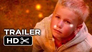 Helium Official Trailer (2013) - Oscar Winning Live-Action Short Film Movie HD