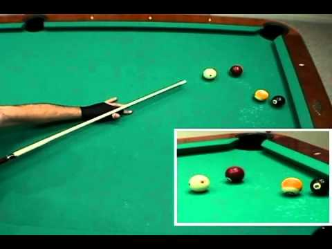 Pro Skill Drills - The Drill Instructor Volume 5