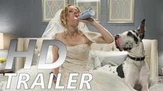 DIE SCHADENFREUNDINNEN (Cameron Diaz)| Trailer & Filmclips german deutsch [HD]