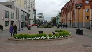 Как найти штаб Навального в Екатеринбурге