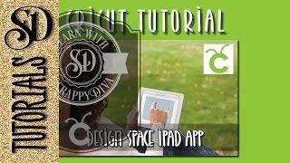 Cricut Design Space Ipad App Announcement