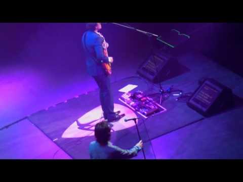 Joe Bonamassa - Driving Towards The Daylight, Royal Albert Hall 2013 (Full HD)