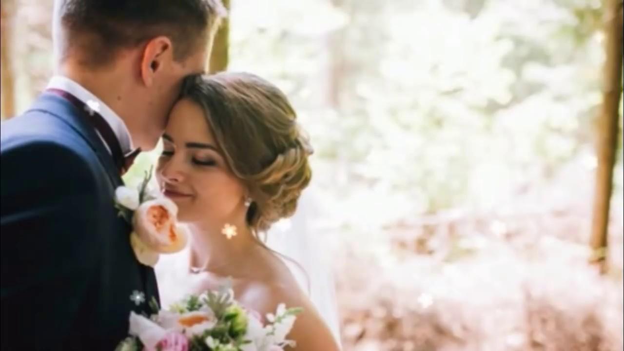 25 Cantece Crestine Pentru Nunti Youtube