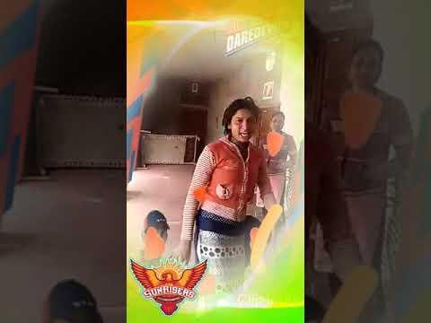 Purnhub Shot Video