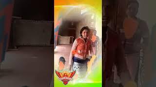 vuclip Purnhub shot video