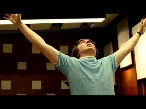 Love & Mercy Official Movie Teaser Trailer