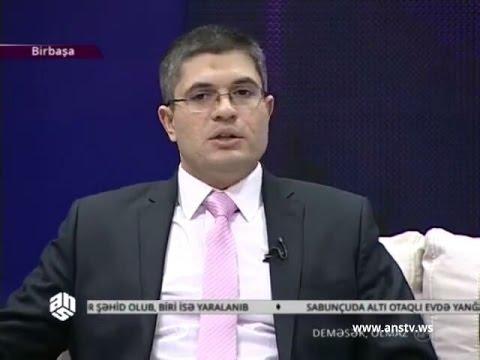 Image result for vəkil Elmar Süleymanov