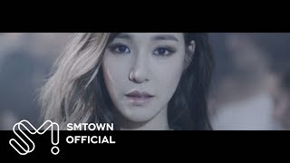 TIFFANY  - Heartbreak Hotel