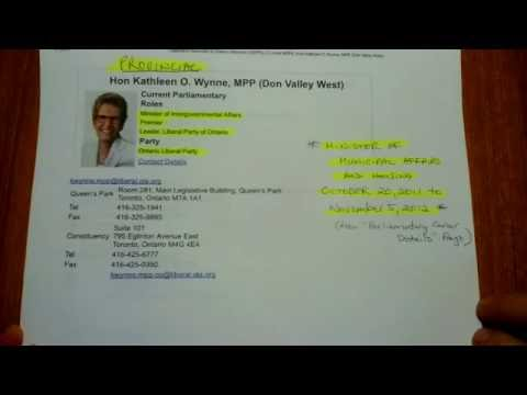 email(s)-to-prov-&-fed-reps,-prime-minister-trudeau,-premiere-wynne-and-attorney-general(s)-part-2
