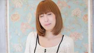 梅田えりか ファースト・ソロ・アルバム『erika』 2014.2.12 on Sale 1....